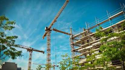 The New Construction PhasedInspection